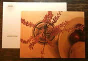 Image of {subtle hues} 4 X 5.5 blank recipe cards
