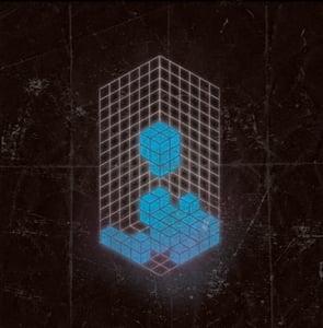 Image of BUILD (CD Album)