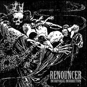 Image of Incorporeal Insurrection CD