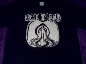 Image of Bell Witch T-Shirt