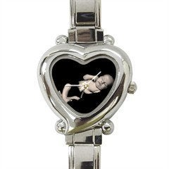 Image of Italian Charm Watch