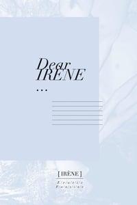 Image of IRÈNE #2