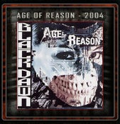 Image of Age of Reason CD