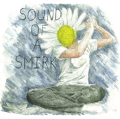 Image of She Loves Me, She Loves Me Not...