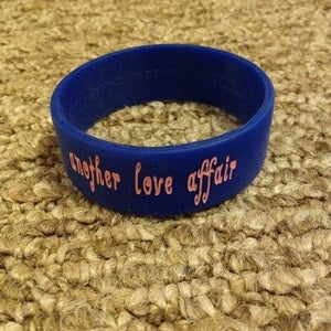 Image of Another Love Affair bracelets