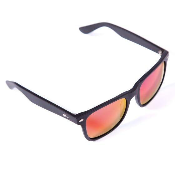 Image of 2012 Cali Sunglasses