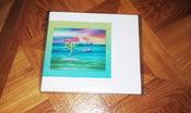 Image of Drama CD