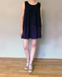 Image of Ava Dress