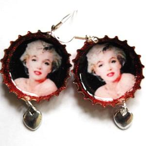 Image of Marilyn Monroe