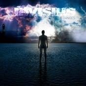 Image of INVISIUS: Changes CD