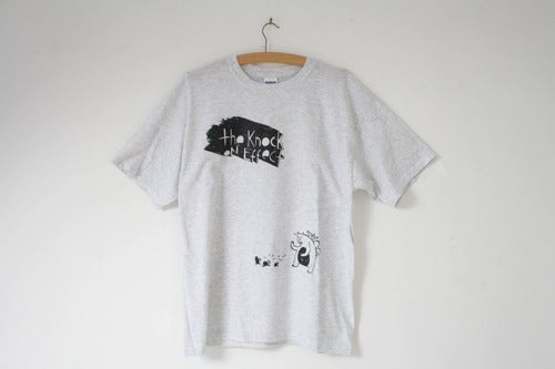 Image of Monster Tee