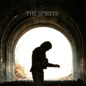 Image of The Spirits CD and DVD Combo