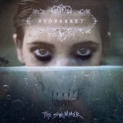 Image of SYDBARRET • The Swimmer CD