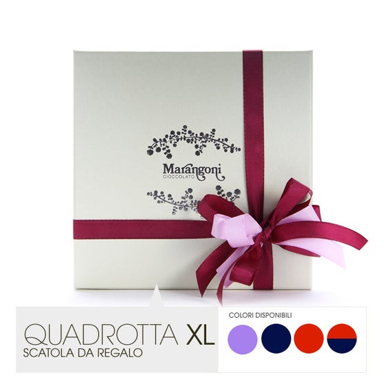 Image of Quadrotta extra large Gr. 1000