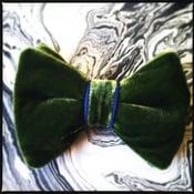 Image of The Chris Tie