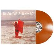 "Image of Limited Edition 7"" Orange Vinyl (Silver Jesus // Cathode Ray)"