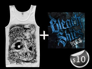 Image of SINGLET AND EP PACKAGE