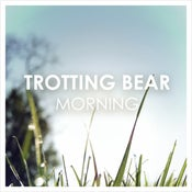 Image of Morning (Limited Edition CD)
