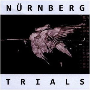 Image of Nürnberg / Trials EP