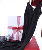 "Image of ""The Danielle Love her"" divine gift box"