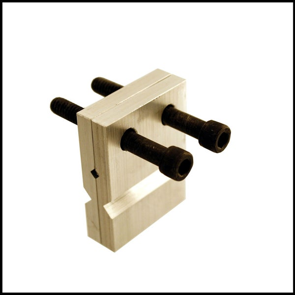Image of Small Stake Holder
