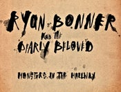 Image of Monsters In The Hallway by Ryan Bonner and The Dearly Beloved
