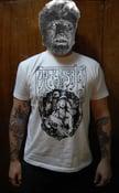 Image of Pray For Satan tshirt