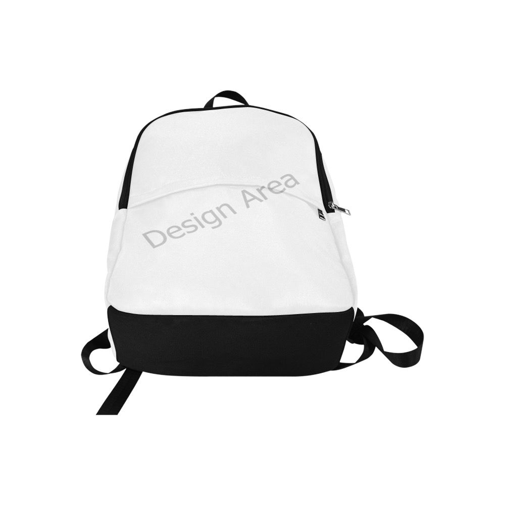 Image of Your Fit Backpack