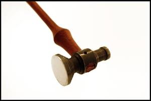 Image of Large Engraving Hammer