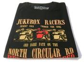 Image of Jukebox Racers 'Heroes of Speed'