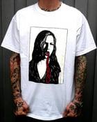Image of t-shirt Sebbfolk