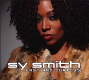 Image of Fast And Curious CD (2012) - SAVE $2!!