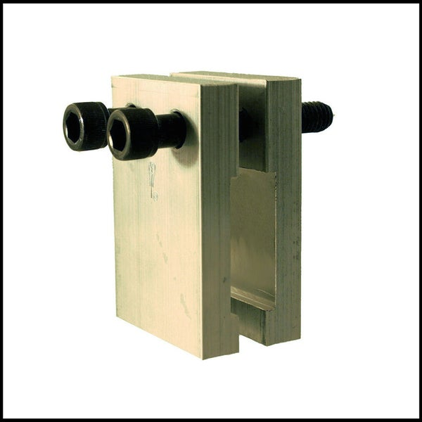 Image of Necklace Block Holder