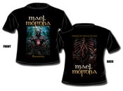 Image of *NEW* Manannan T-Shirt