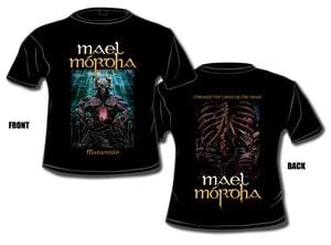 Image of *NEW* Manannan T-Shirt
