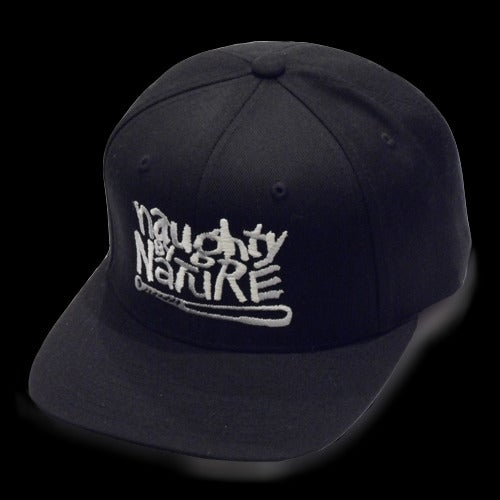 Image of Naughty by Nature