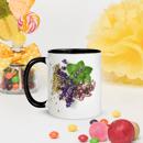 Image 2 of Mug with Color Inside