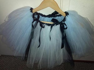 Image of Ask Alice tutu