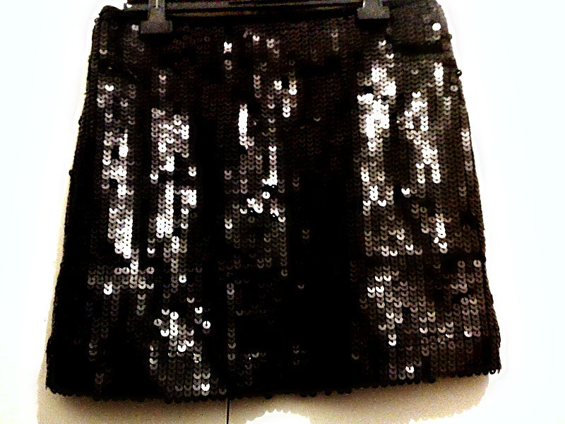 Image of sparks skirt
