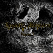 "Image of Funeral Marmoori ""Volume 1"" CD\LP ORDER NOW!!!"
