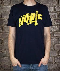 Image of Static T Shirt