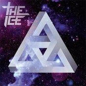 Image of TOUCHING THE VOID – The Ice