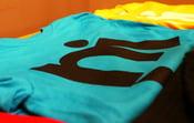 Image of Niyce Shirt