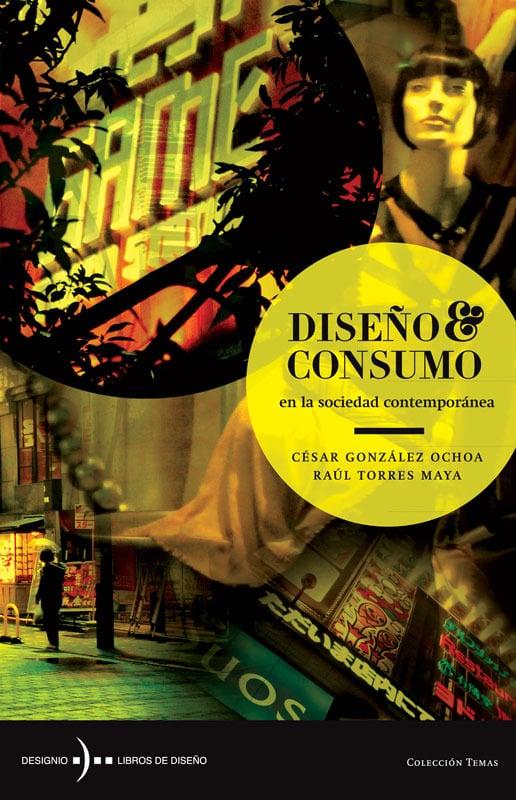 Diseño y consumo en la sociedad contemporánea
