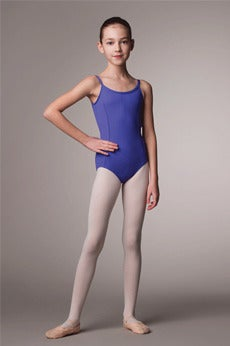 Image of Ainsliewear Leotards Child