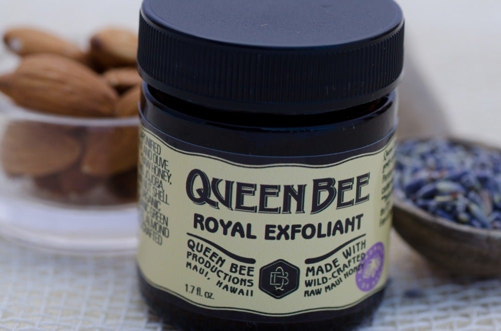 Image of Royal Exfoliant 1.7fl.oz.
