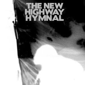 "Image of The New Highway Hymnal ""Blackened Hands"""