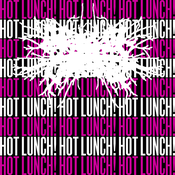 Image of Hot Lunch (Digital)