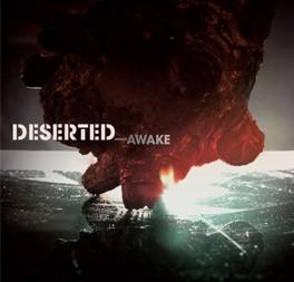 Image of Awake 2010 (jewel case CD)