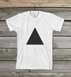 Image of Triangel